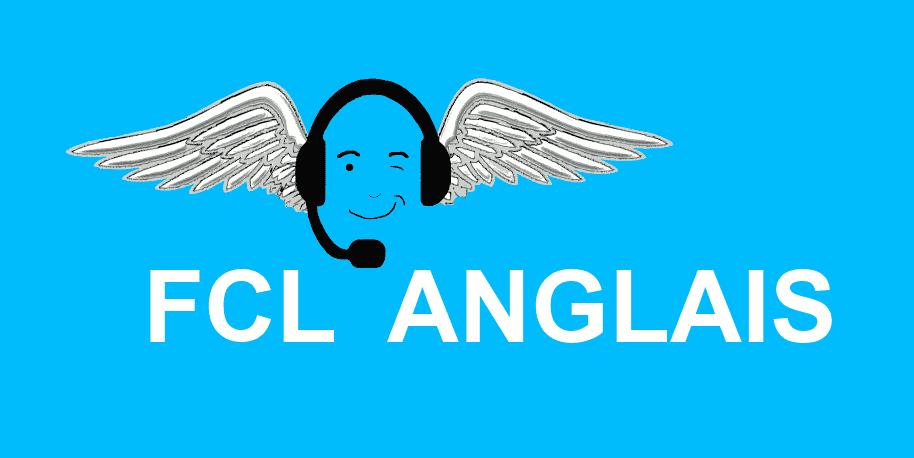 fcl-anglais