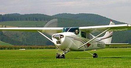 premier-vol